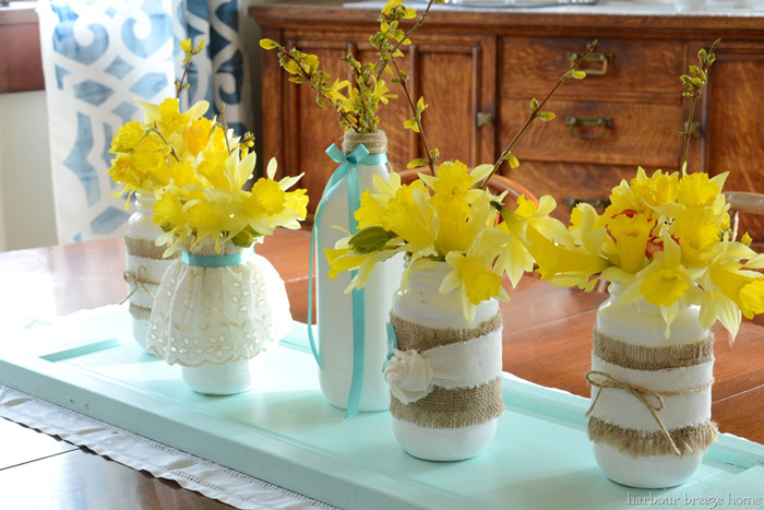 mason-jar-centerpieces---simple-centerpieceс-table-centerpieces-spring-table-decorations-table-decorations-centerpiece-ideas-simple-centerpieces