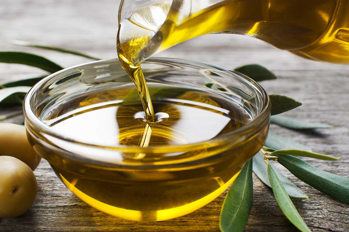 olive-oil-skin-care-organic-beauty-products