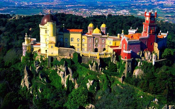 palace-of-pena-european-castle-tours