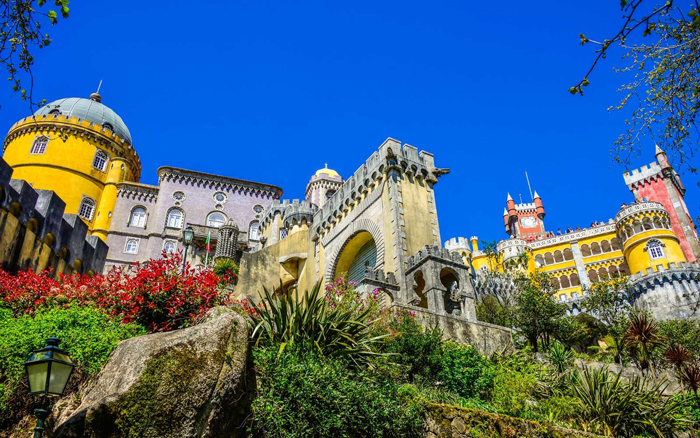pena-castle-portugal-medieval-castles-in-europe