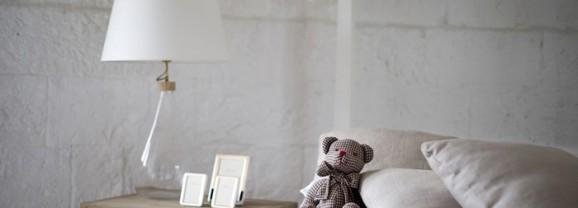 Amazing Romantic Bedroom Ideas