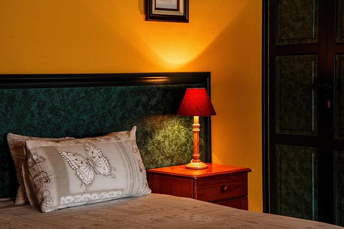 romantic-home-decor---bedroom-color-scheme romantic bedroom ideas shabby chic furniture romantic room decoration
