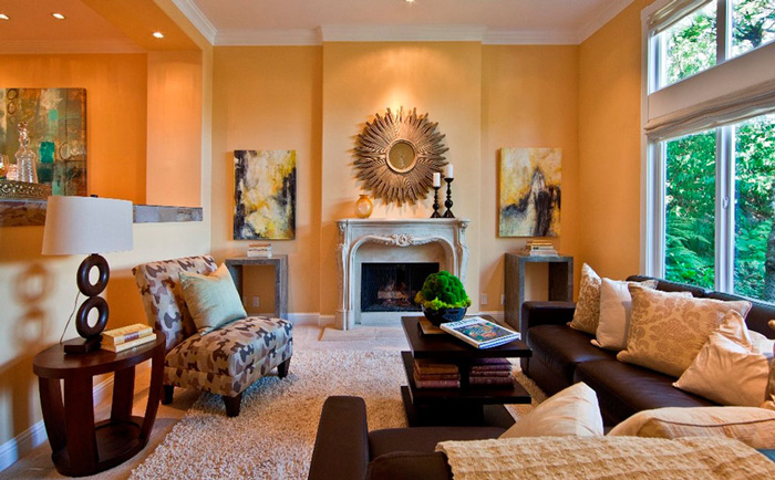 spring-color-palette-tangerine-yellow-and-gold-spring-color-palette-paint-colors-interior-paint-colors-interior-paint-ideas-bedroom-paint-colors-house-paint