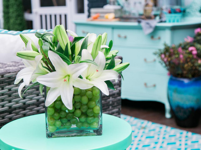 table-decorations-edible-centerpieces-table-centerpieces-spring-table-decorations-table-decorations-centerpiece-ideas-simple-centerpieces