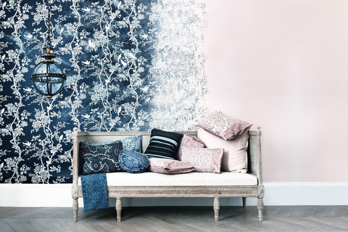 wall-paint-design-wall-with-patterns