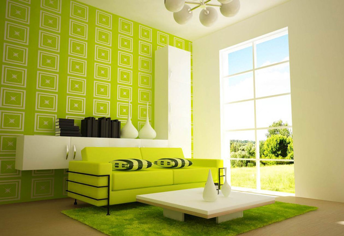 white-color-paired-with-bright-green-in-contemporary-living-room-design-interior-paint-ideas-spring-color-palette-paint-colors-interior-paint-colors-interior-paint-ideas-bedroom-paint-colors