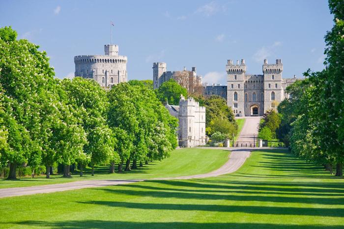 windsor-castle-tours