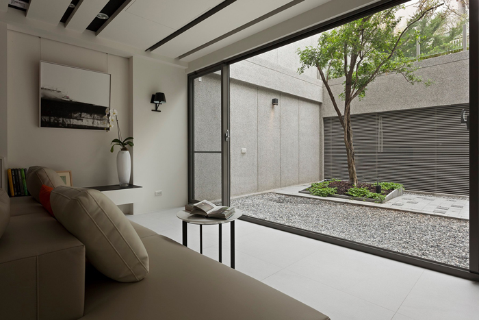 Basics-in-Asian-Interior-Design-Bog-Window