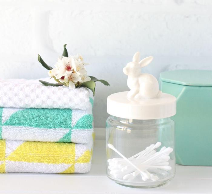 Bathroom-Spring-Refresh-Colors-in-Bathroom