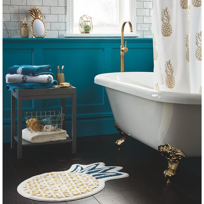 Blue-Spring-Bathroom-Design-Ideas