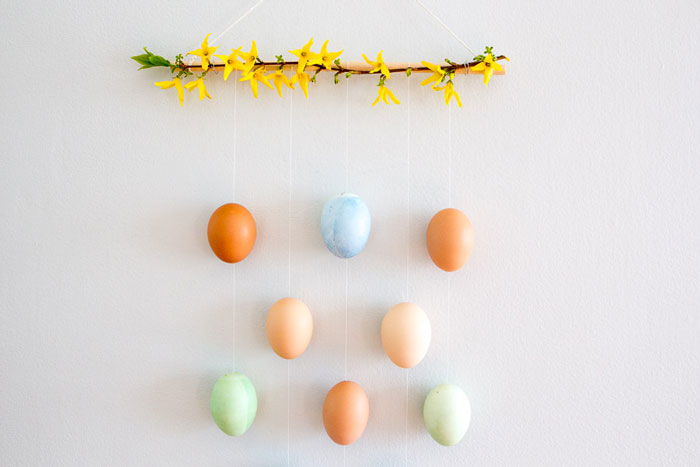 DIY-easter-decor-easter-decorating-ideas