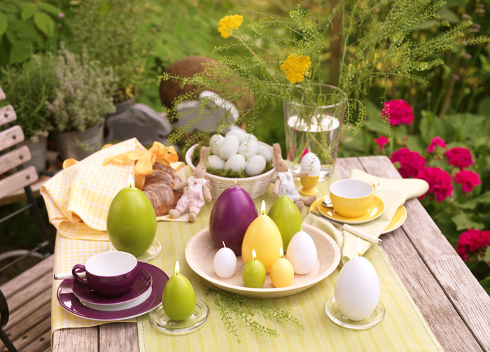 Easter-Garden-Table-Decoration-Table-Centerpiece-Eggs