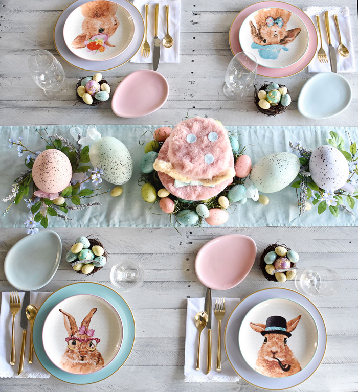 Easter-Table-Decoration-Ideas-Colorful-Table-Spring-Spirit