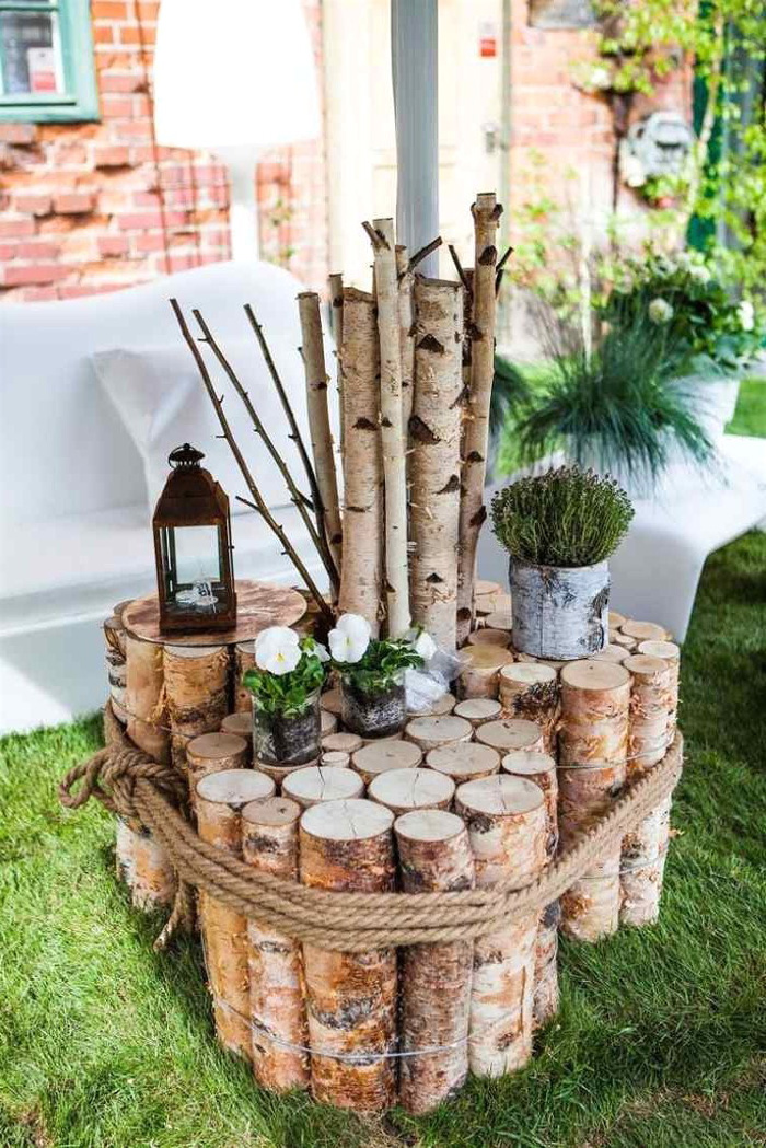 Easter-Wooden-Decor-Ideas-Outdoor-Decoration