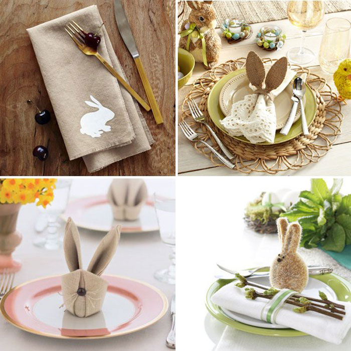 Ideas-For-Easter-Table-Setting-Decoration