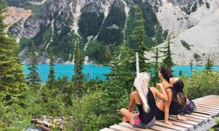 Joffre-Lakes-Provincial-Park-British-Columbia-Canada