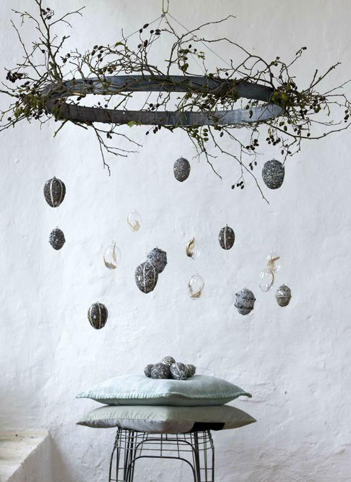 Modern-Handmade-Easter-Home-Decor-Ideas