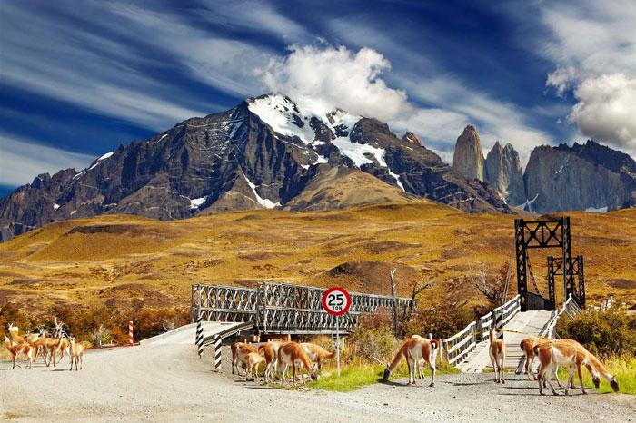Patagonia-Chile-Mountains-Vacations-Getaway