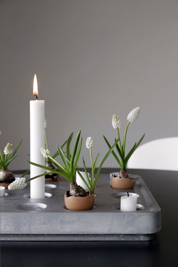 Simple-Easter-Table-Decoration