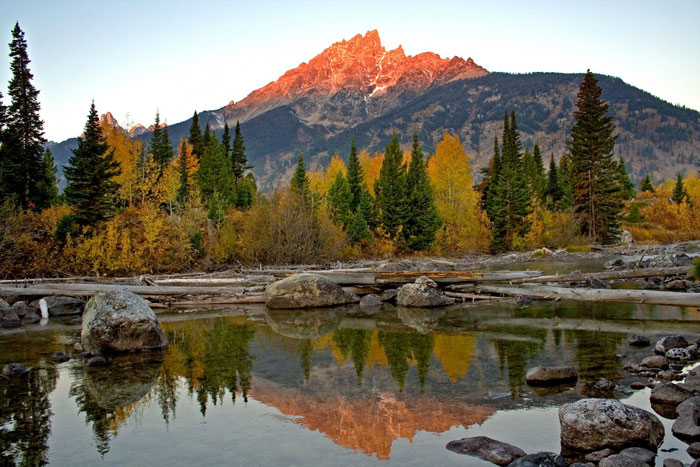 Wyoming-United-States-Family-Mountain-Vacation-Grand-Teton-National-Park
