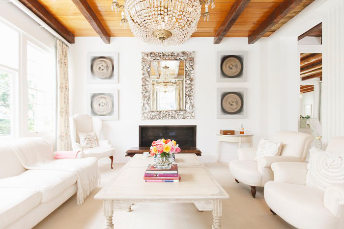 air-and-light-in-the-interior-feng-shui-interior-design