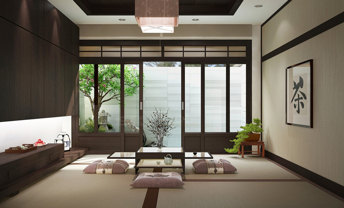 asian-dining-room-home-interior-design-ideas