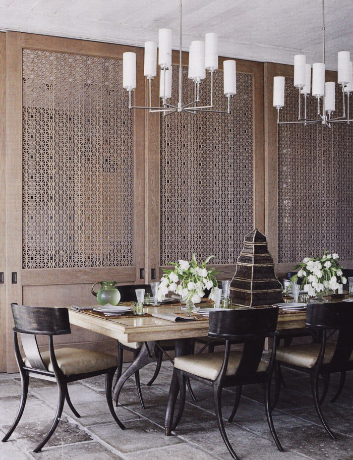 asian-screens-asian-inspired-interior-design