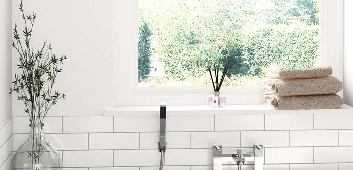 bathroom-design-ideas-for-spring-bright-bathroom