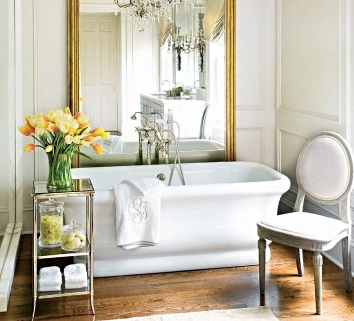 bathroom-design-ideas-spring-bathroom-remodel-ideas