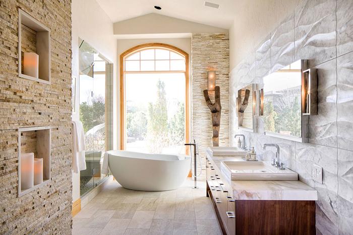 bathroom-remodel-ideas-spring-bathroom-decor