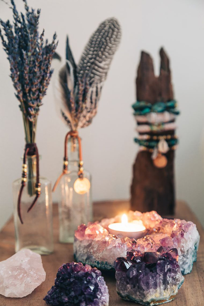 boho-crystal-accessories-and-decorations-boho-chic-style