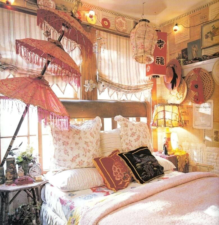 boho-decor-oriental-style-boho-chic-bedroom