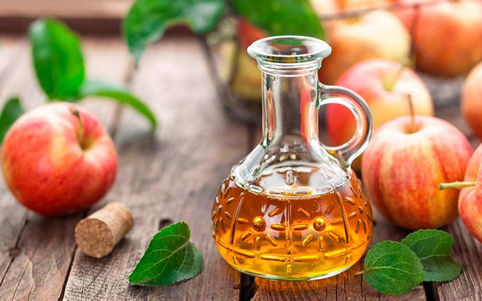 cellulite-treatment-apple-cider-vinegar