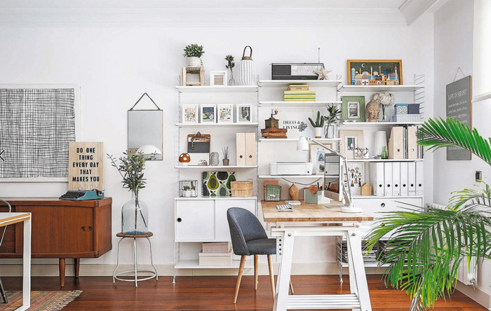 creative-home-office-space