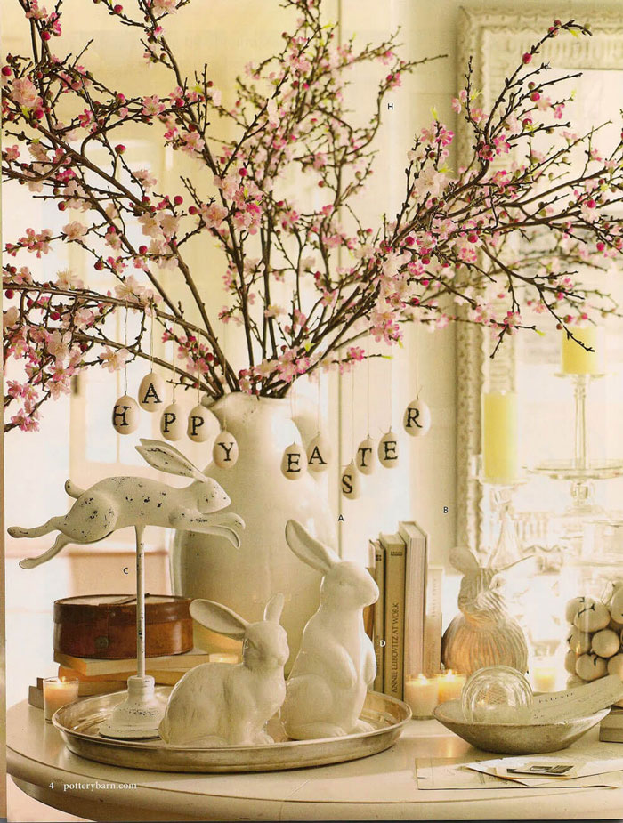 diy-Easter-centerpiece-spring-table-decorations