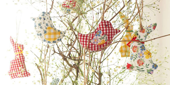 Easter-bunny-decor-home-decorations
