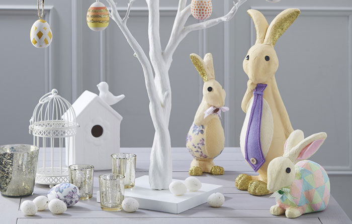 Easter-bunny-home-decoration-ideas