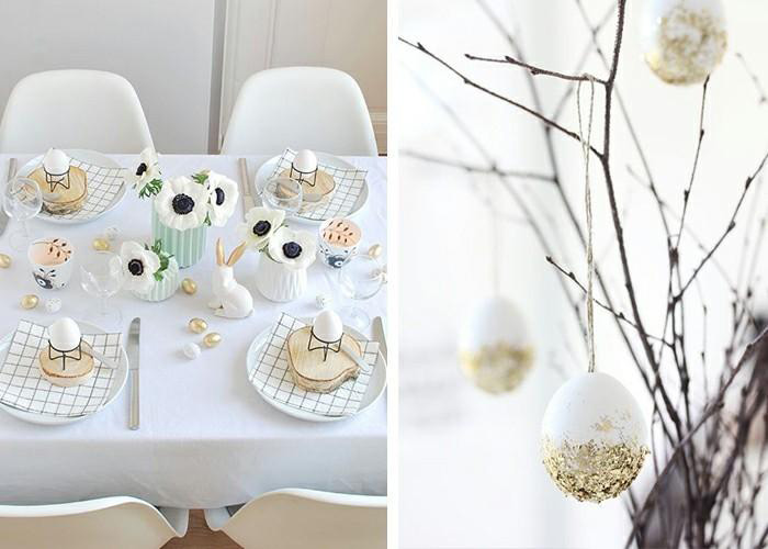 Easter-decoration-ideas-great-table-decoration