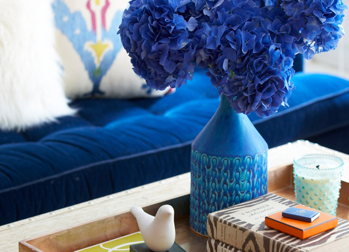 feng-shui-colors-and-home-accessories