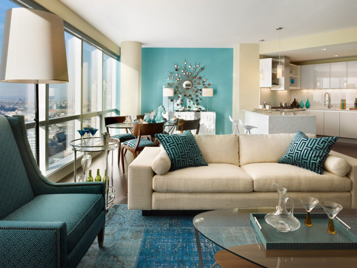 feng-shui-tips-for-home-living-room-space-feng-shui-color-scheme