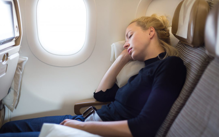 flight-nap-best-airplane-pillow-for-long-flights