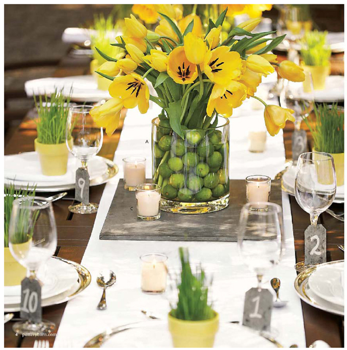 flower-arrangement-ideas-table-centerpieces