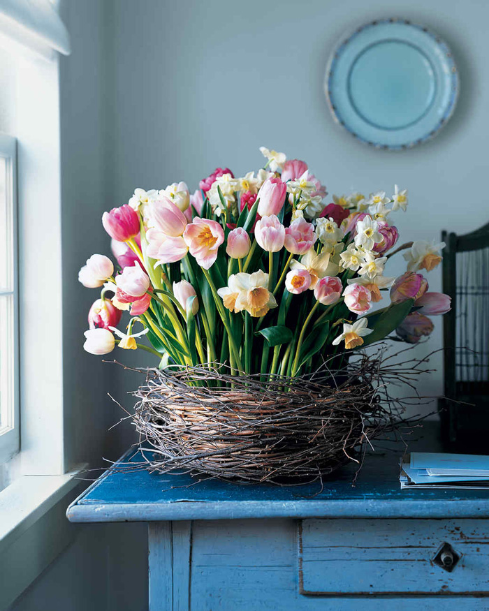 flower-decor-easter-decoration-ideas