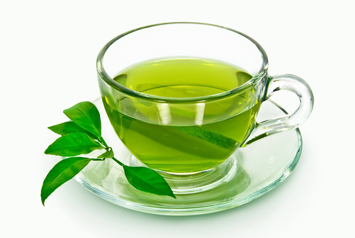 green-tea-natural-cellulite-removal