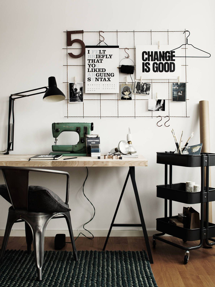home-office-interior-design