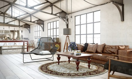 french-industrial-decor-industrial-chic