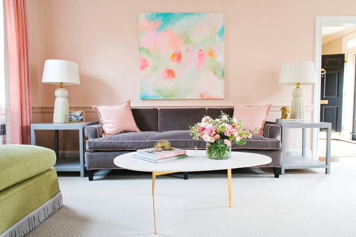interior-in-pastel-color-scheme