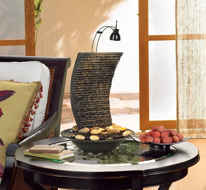 interior-water-feature-feng-shui-decorating