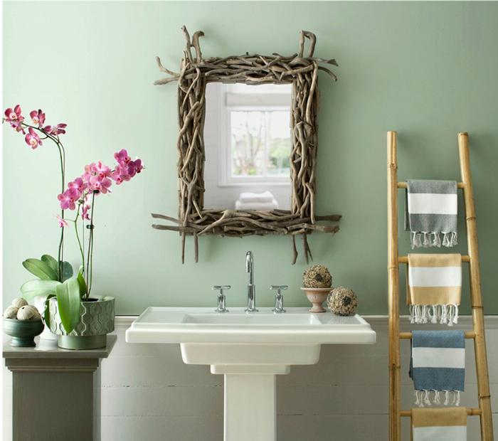 latest-bathroom-designs-bathroom-designs