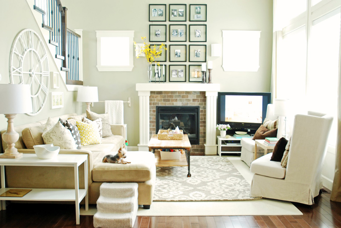 light-living-room-design-feng-shui-tips-for-home